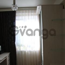 Продается квартира 2-ком 36 м² Возрождения ул.