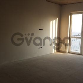 Продается квартира 2-ком 55 м² Есауленко