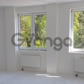 Продается квартира 4-ком 98 м² Лермонтова ул.
