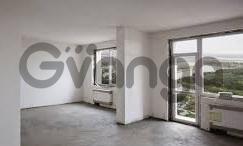 Продается квартира 3-ком 100 м² конституции