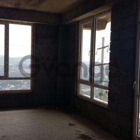 Продается квартира 2-ком 55 м² Тимирязева