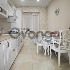 Продается квартира 1-ком 50 м² Абрикосовая