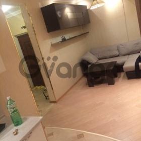 Продается квартира 2-ком 54 м² Тепличная 16
