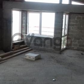 Продается квартира 1-ком 39 м² Новошкольная