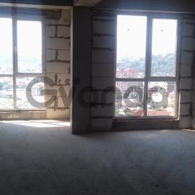 Продается квартира 1-ком 30.3 м² Голенева