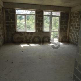 Продается квартира 2-ком 35 м² Волжская ( Мамайка )
