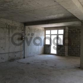 Продается квартира 3-ком 86 м² Виноградная 123/3