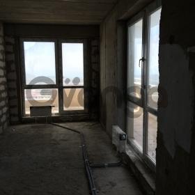 Продается квартира 2-ком 64 м² Войкова 35