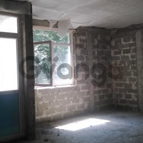 Продается квартира 2-ком 70 м² Виноградная