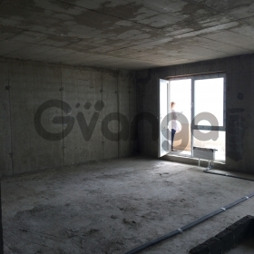 Продается квартира 1-ком 32 м² Войкова 35
