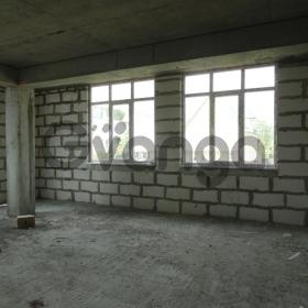 Продается квартира 1-ком 56 м² Полтавская