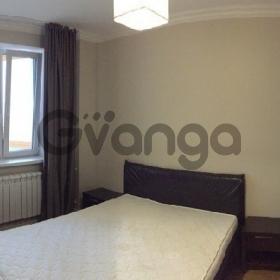 Продается квартира 2-ком 74 м² Туапсинская 6A