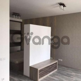 Сдается в аренду квартира 2-ком 65 м² ул. Академика Глушкова, 9В