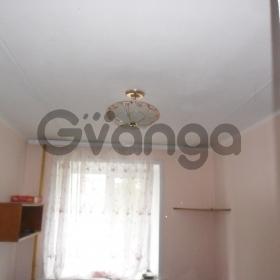 Продается квартира 2-ком 55 м² Железнодорожная, 23