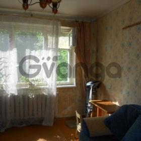 Продается квартира 1-ком 32 м² Мира, 37