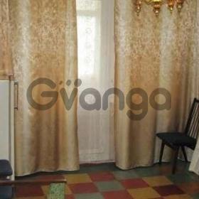 Продается квартира 3-ком 76 м² Красная, 74