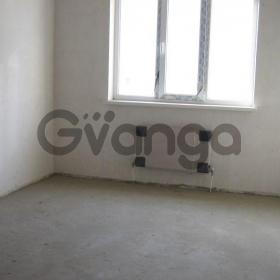 Продается квартира 2-ком 60 м² Кубанская Набережная, 58
