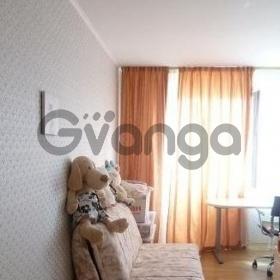 Продается квартира 3-ком 69 м² Садовая, 17
