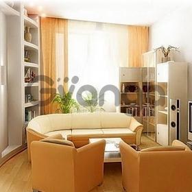 Продается квартира 3-ком 78 м²  Гуды,