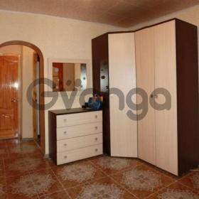 Продается квартира 3-ком 122 м²  Буденного, 129