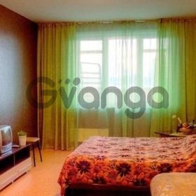 Продается квартира 3-ком 87 м² Карасунская, 44
