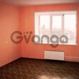 Продается квартира 1-ком 46 м² Рашпилевская,