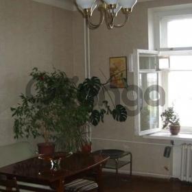 Продается квартира 3-ком 77 м² Советская, 40