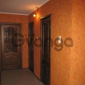 Продается квартира 4-ком 71 м² Красная, 69