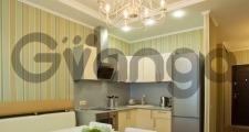 Продается квартира 3-ком 76 м² Мира, 44