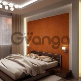 Продается квартира 2-ком 45 м²  Суворова, 57