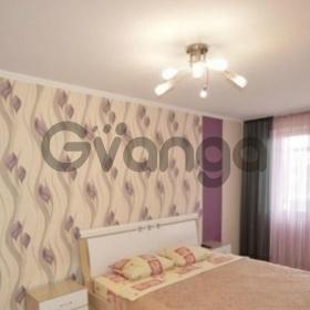 Продается квартира 3-ком 83 м² Базовская,