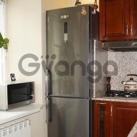 Продается квартира 3-ком 85 м² Красная, 153