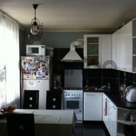 Продается квартира 1-ком 38 м²  Леваневского, 67