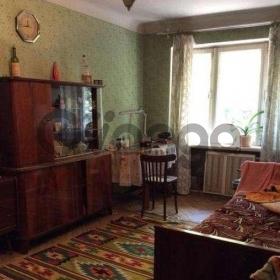Продается квартира 2-ком 53 м² Гназическая, 93
