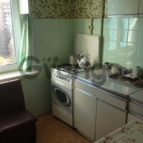 Продается квартира 3-ком 56 м²  Володарского, 6
