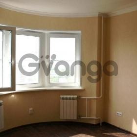 Продается квартира 1-ком 43 м² Красная, 176