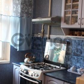Продается квартира 2-ком 46 м² Советская, 22