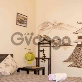 Продается квартира 2-ком 47 м² Коммунаров, 57