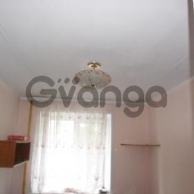 Продается квартира 3-ком 61 м²  Вишняковой, 51