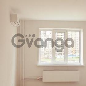 Продается квартира 1-ком 45 м² Карасунская Набережная, 99