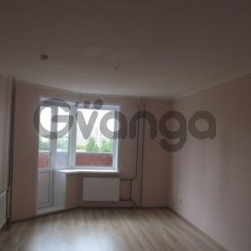 Продается квартира 2-ком 45 м²  Володарского, 10 А