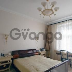 Продается квартира 1-ком 41 м²  Гуды, 54