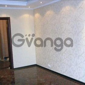 Продается квартира 3-ком 120 м² Березанская, 89