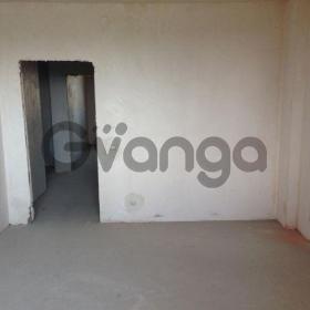 Продается квартира 2-ком 61 м² Красная, 176
