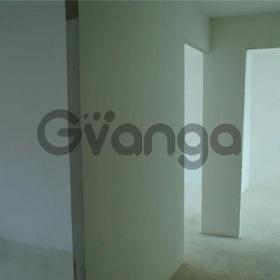 Продается квартира 2-ком 44 м² Северная, 408