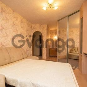 Продается квартира 3-ком 74 м² Красная, 68