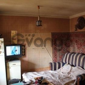 Продается квартира 2-ком 61 м² Красная, 147