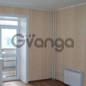 Продается квартира 2-ком 54 м²  Леваневского, 67
