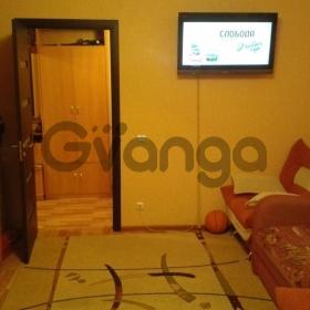 Продается квартира 2-ком 40 м²  Суворова, 151