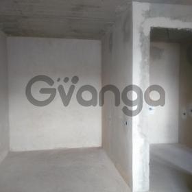 Продается квартира 1-ком 60 м² Кубанская Набережная,